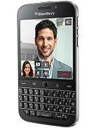 BlackBerry Classic title=