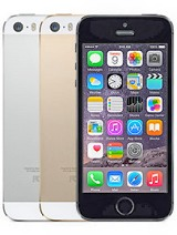 Apple iPhone 5s title=