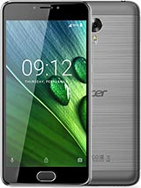 Acer Liquid Z6 Plus title=