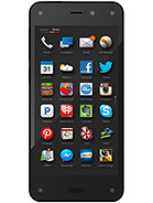 Amazon Fire Phone title=
