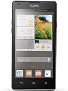 Huawei Ascend G700 title=