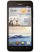 Huawei Ascend G630 title=