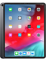 Apple iPad Pro 12.9 (2018) title=