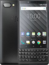 BlackBerry KEY2 title=