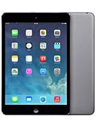 Apple iPad mini 2 title=