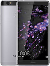 Huawei Honor Note 8 title=